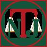TNJ Law Firm